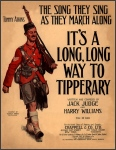 its-a-long-way-to-tipperary
